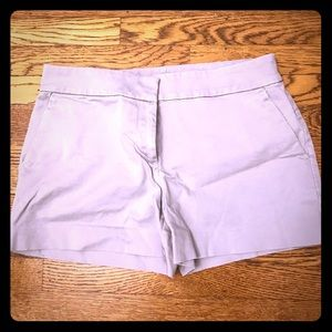 Cute summer shorts!